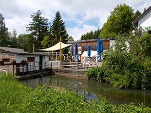 http://Café%20Walkenmühle